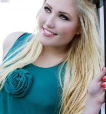 Hayley Hasselhoff's picture