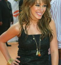 Haylie Duff's picture