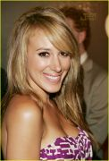 Pictures of Haylie Duff, Picture #156316 - Pictures Of ...