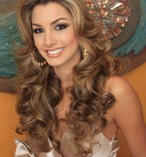 Hazel Medina's picture