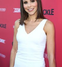 Heather Dubrow's picture
