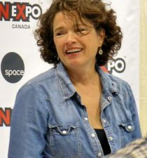 Heather Langenkamp's picture