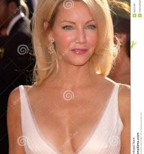 Heather Locklear's picture