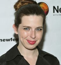 Heather Matarazzo's picture