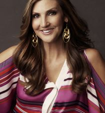 Heather McDonald's picture