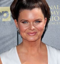Heather Tom's picture