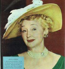 Hedda Hopper's picture