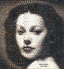 Hedwiga Reicher's picture