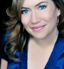 Heidi Mark's picture