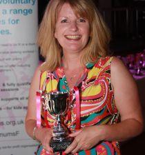 Helen Beverley's picture