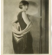 Helen Broderick's picture