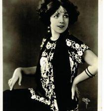 Helen Ferguson's picture