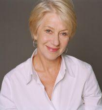 Helen Mack's picture