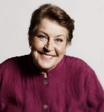 Helen Reddy's picture