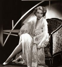 Helen Twelvetrees's picture