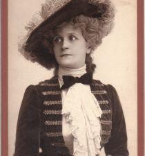 Henrietta Crosman's picture