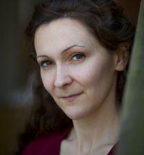 Henriette Mantel's picture