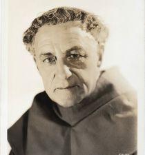 Henry Kolker's picture