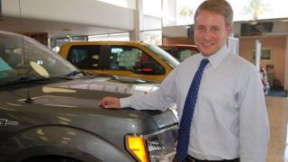 strategic plan alignment ford motor company essay