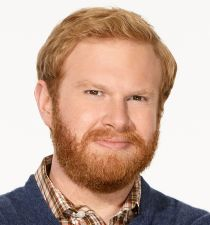 Henry Zebrowski's picture