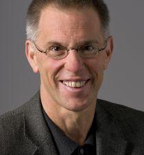 Herbert Anderson's picture