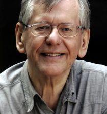 Herbert Ellis (actor)'s picture