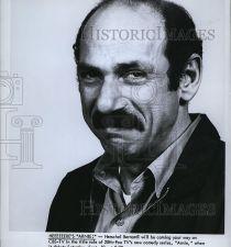 Herschel Bernardi's picture