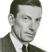 Hoagy Carmichael's picture