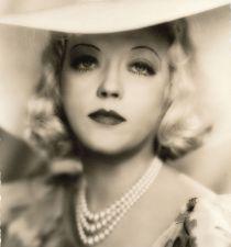 Hobart Henley's picture