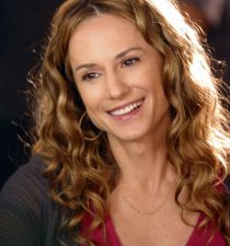 Holly Hunter's picture