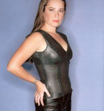 Holly Marie Combs's picture
