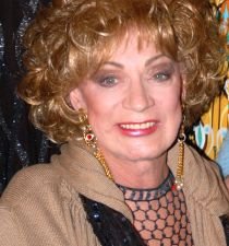 Holly Woodlawn's picture