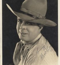 Hoot Gibson's picture