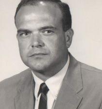 Horace McMahon's picture