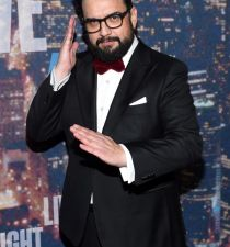 Horatio Sanz's picture