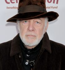 Howard Hesseman's picture
