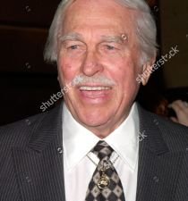 Howard Keel's picture