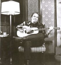 Hoyt Axton's picture