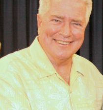 Huell Howser's picture