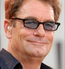 Huey Lewis's picture