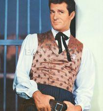 Hugh O'Brian's picture