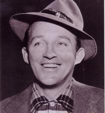 Hugh Prosser's picture