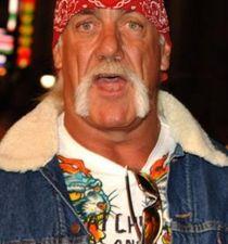 Hulk Hogan's picture