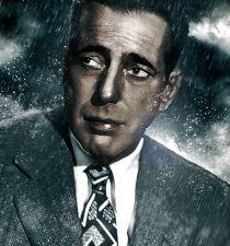 Humphrey Bogart's picture