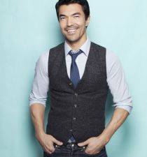 Ian Anthony Dale's picture