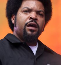 Ice Cube's picture