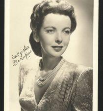 Ida Lupino's picture