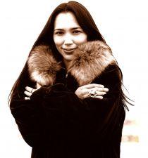 Irene Bedard's picture