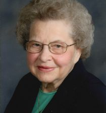 Irene Champlin's picture