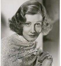 Irene Dunne's picture